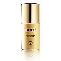 Serum Trẻ Hóa Da - Mega Serum (Gold Elements)