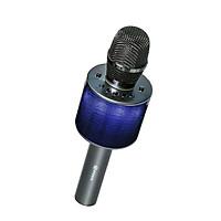 Micro Karaoke Bluetooth - Tự động tách lời hát - Kết nối song ca 2 thiết bị - Titan M01 - Hàng Chính Hãng