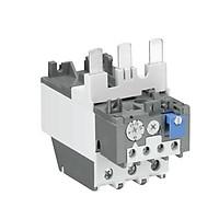 Rơ le nhiệt bảo vệ ABB 45-63A (Ta75DU-M63A) 1SAZ321201R2005