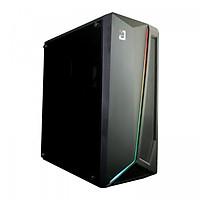 Case Jetek Game 9321