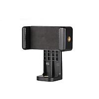 Khung Kẹp/Giá Đỡ Điện Thoại Lên Tripod Xoay Được 360 độ - V360