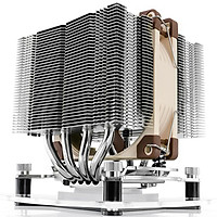 Tản Nhiệt CPU NOCTUA NH-D15S