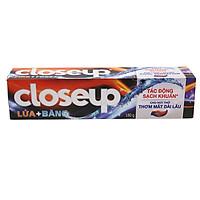 Kem Đánh Răng Closeup Lửa Băng (180g)