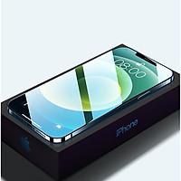Miếng Dán Cường 20D Cho iPhone 12/ iPhone 12 Pro/ iPhone 12 Mini/ iPhone 12 ProMax (Hàng chính hãng)