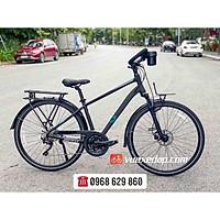 Xe đạp Giant Trooper 5300 2022