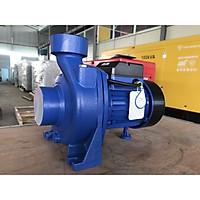 Máy bơm ly tâm 0.75Kw-1ngựa  DELINO(Đức) nhập khẩu - Model AC75C2