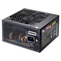 Nguồn Máy Tính 550W AcBel iPower G  - Hàng Chính Hãng