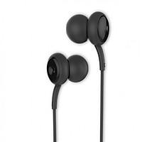 Tai nghe nhét tai In-ear Remax RM-510 Chính Hãng