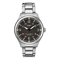 Đồng hồ Nam dây thép Timex Waterbury Traditional 38mm - TW2R38900