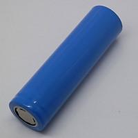 Pin Sạc Lithium 18650 3.7V  new