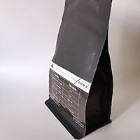 Bột than hoạt tính Coco AC 200 gram