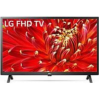 Smart Tivi LG HD 32 inch 32LN560BPTA