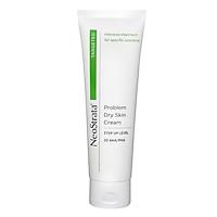 Kem dưỡng Neostrata Problem Dry Skin Cream 20 Aha/ Pha 30ml