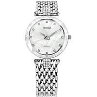 Đồng hồ nữ Jowissa Quartz Fashion J5.636.M