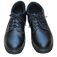Giày da XP mác đỏ
