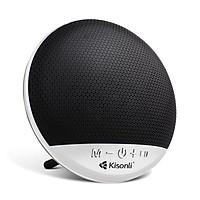 Loa Kisonli Bluetooth Q7 ( Màu Ngẫu Nhiên) - HÀNG CHÍNH HÃNG