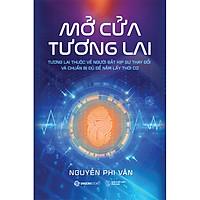 ac0ba621b5c7fcd889e5b0ed28dc1b82 - Top >25 cuốn sách trong hàng ngàn cuốn sách đáng mua hè 2021