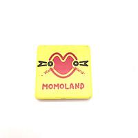 Gương Mini Momoland