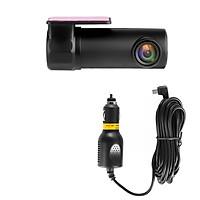 Camera Hành Trình Wifi 1080p Full HD Dành Cho Ô Tô Cao Cấp FC106T
