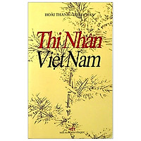 Thi Nhân Việt Nam (2016)