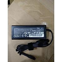 Sạc dành cho Laptop Acer Swift 1 3 SF113-31 SF114-31