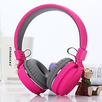 Tai nghe bluetooth SH 12 - Chất lượng âm thanh tuyệt vời