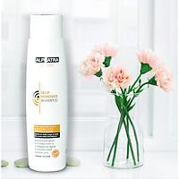 Dầu Gội Trị Gàu và Dầu - Deep Remover Shampoo - Alphatra Classic