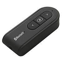 Bộ chuyển tín hiệu Bluetooth 3.0 KASHIMURA BL-40 - Hàng chính hãng