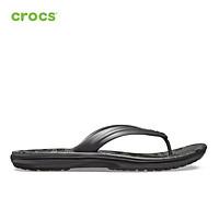 Dép kẹp thời trang Unisex  - Crocband 206475