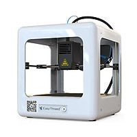 Máy in 3D NANO – EASYTHREED – Hàng chính hãng