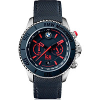 Đồng Hồ Nam Dây Silicone ICE WATCH 001122 (48mm)