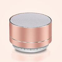 Loa Di Động Bluetooth Mini X10 nghe nhạc, tập thể thao đa dụng