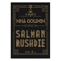 Nhà Golden