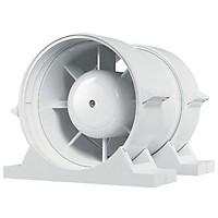Quạt thông gió Pro 6- Hàng nhập khẩu