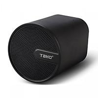 Loa Bluetooth Siêu Nhỏ Gọn chính hãng Tako X1 - Âm thanh chuẩn Hifi