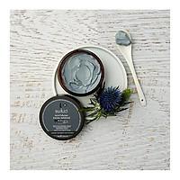 Mặt Nạ Cân Bằng Dầu Sukin Facial Masque Oil Balancing Anti-Pollution (100ml)