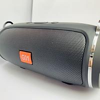 Loa Bluetooth Charge mini 4+ DÒNG 2020 30W - Hàng Nhập Khẩu