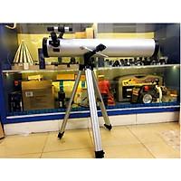 Kính thiên văn F900114-HÀNG CHÍNH HÃNG