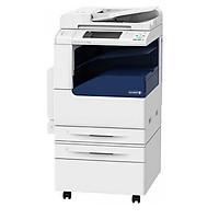Máy Photocopy Đen Trắng FUJI XEROX Docucentre-V3060 CPS Hàng chính hãng