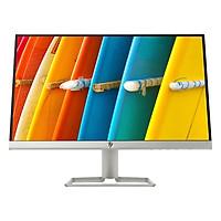 Màn Hình HP 22FW Monitor (3KS61AA) 22 inch Full HD (1920 x 1080) IPS with LED Backlight HDMI VGA - Hàng Chính Hãng