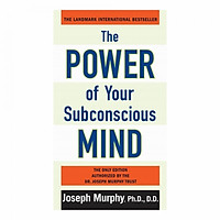 Power Of Your Subconscious Mind Us