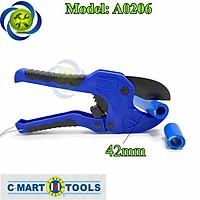 Kéo cắt ống nước hãng C-Mart A0206 42mm