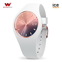 Đồng hồ Nữ Ice-Watch dây silicone 015749