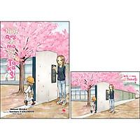 Nhất Quỷ Nhì Ma, Thứ Ba (Vẫn Là) Takagi Tập 7 [Tặng Kèm Postcard]