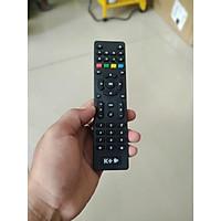 Điều khiển đầu K+ HD DSB4300VSTV