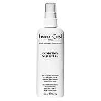 Lotion Leonor Greyl xịt bảo vệ tóc không bị nắng hoặc máy sấy làm hư tổn Leonor Greyl Styling Condition Naturelle 150ml