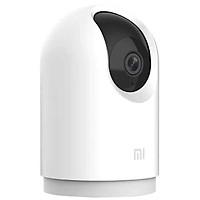 Camera Xiaomi Mi 360° Home 2K BHR4193GL Pro - hàng chính hãng
