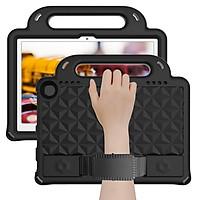 Bao da ốp chống sốc cho máy tính bảng Kindle Fire HD 8 2020 phiên bản cho trẻ em
