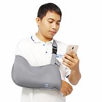 Đai treo tay dạng túi cao United Medicare (C08)