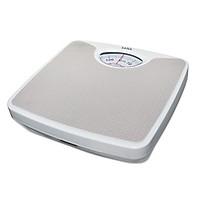 Cân cơ, cân chăm sóc sức khỏe Laica PS2018  (Cân tối đa 130kg)